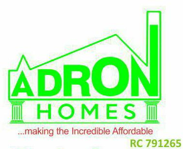 ADRON HOMES